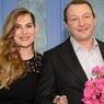 """Юрист: """"Башаров ведь реально рискует получить срок, жена его шантажирует"""""""