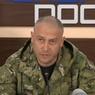 """Ярош обещал устроить Донбассу """"ласковую украинизацию"""""""