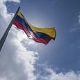 Россия реструктурировала долг Венесуэлы