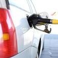 Акцизы на бензин в России выросли с 1 января 2018 года