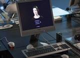 Впервые искусственный интеллект сумел предсказать ближайшее будущее