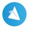 Что стоит за шумным скандалом вокруг Телеграм?