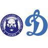 «Медвешчак» - «Динамо М» – онлайн-видеотрансляция матча КХЛ на нашем сайте!