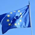 Страны ЕС согласовали условия начала торговых переговоров с США