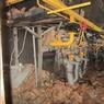 На химзаводе в Иваново взорвалась котельная, есть погибший