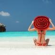Небольшое исследование показало, что отдых у моря вреден для здоровья