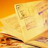 Граждане России лидируют в мире по количеству полученных шенгенских виз