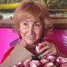 Опубликованы откровения 58-летней Ларисы Копенкиной о жизни с Прохором Шаляпиным