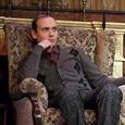 Актер театра имени Пушкина ушел из жизни в 34 года