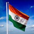 Индия бойкотировала международный форум в Китае «Один пояс — один путь»