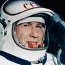 Космонавты прокомментировали рассекреченный архив ЦРУ об НЛО и разведке