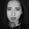 "Номер Манижи не понравился в РФ, зато на канале ""Евровидения"" установил рекорд просмотров"