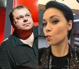Настасья Самбурская заявила, что Максим Фадеев ей отомстил за Ольгу Серябкину