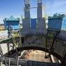 Космодром Восточный не готов к запуску первой ракеты