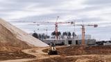 Ивана Урганта повеселило заявление Рогозина, что космодром «Восточный» будет строиться всегда