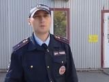Путин наградил орденом Мужества полицейского, обезвредившего напавшего на пермский вуз