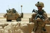The Washington Post опубликовала секретные документы о войне США в Афганистане
