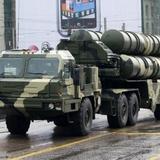 Военный блог Алжира опубликовал фото ЗРК С-400