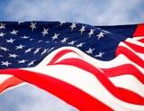 Госдепартамент США допустил возможность бойкота Олимпиады в Пекине