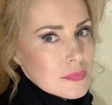 """""""Не продавать святое за 30 сребреников"""": Мария Шукшина публично обратилась к внуку Марку"""