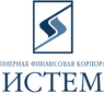 АФК «Система» сократит треть сотрудников из-за потери «Башнефти»