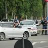 Полиция в Новой Зеландии уточнила данные о задержанных после стрельбы