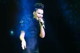 В Сети ходят слухи, что певица Елка рассталась с мужем и уволила его с работы