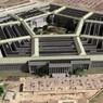 Генерал ВВС США лишился чувств на пресс-конференции по бюджету (ВИДЕО)