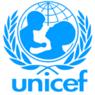 В Минске обсудят вопрос защиты детей в мире