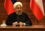 Иран опять сокращает обязательства в рамках ядерной сделки, остальные не реагируют