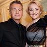 Анжелика Варум и Леонид Агутин хотят родить сына