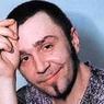 Шнуров опубликовал литературоведческий разбор своей песни