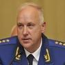 Бастрыкин заявил, что митинг на Болотной был «репетицией Майдана»