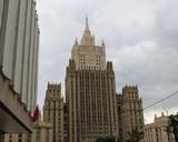 МИД пообещал ответить Северной Македонии на высылку российского дипломата