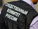 СУ СКР проведет проверку по факту заявления жителей Барнаула о живодере