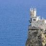 Крым идет в Китай рекламировать курорты