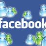 Facebook не собирается переносить персональные данные в Россию