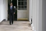 Обама послал нации США президентское послание