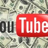 YouTube отказывается работать на старых гаджетах без рекламы