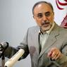 В Иране рассчитывают на успех переговоров