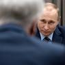 Путин наказал губернаторов за неудачи в строительстве жилья
