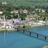Не просто хлорка: в Албании после гибели российских туристов возбудили дело об убийстве