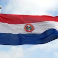 Парагвай объявил о безвизовом въезде для россиян