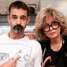 """Певцов объяснил внезапный уход жены из """"Современника"""": """"Причина в самой Ольге"""""""