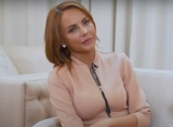 """""""Это был творческий союз"""": МакSим об отношениях с Красовицким и нынешнем избраннике"""