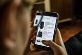 Роскомнадзор возьмётся за интернет-магазины после Facebook и Twitter