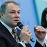 Срыв выступления Толстого в ПАСЕ антироссийские активисты могли планировать заранее