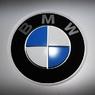Пьяные рабочие остановили конвейер на немецком заводе BMW