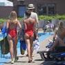 Глава Роспотребнадзора предупредила беспечных отдыхающих российских курортов