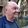 """""""На здоровье он никогда не жаловался"""": адвоката Кокорина нашли мертвым на даче"""